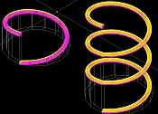 Trucos y tips sobre AutoCAD-imagen-3.jpg
