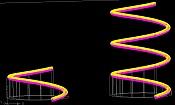 Trucos y tips sobre autoCad-imagen-4.jpg