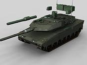 Leopard 2E, Made in Spain -tex-wip-2.jpg