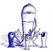 Mis dibujos-chipirones.jpg