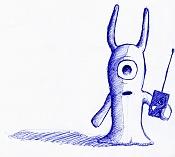 Mis dibujos-paquito.jpg
