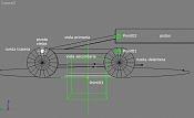 automatizando una locomotora-setup-textos.jpg