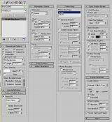 Iluminación interior ii brazil-pantallazo_1.jpg