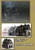 proyecto_casa_abandonada_composicion3d-proyectcasaeuroptodcompyn6.jpg