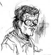 Mis dibujos-gafas.jpg