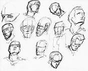 Mis dibujos-bocetos_caras.jpg