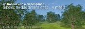 Un bosque con 100 poligonos-titulo.jpg