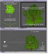 Un bosque con 100 poligonos-arbol3d_config.jpg