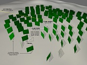 Un bosque con 100 poligonos-bosque_distrib.jpg
