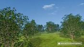 Un bosque con 100 poligonos-final.jpg