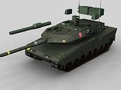 Leopard 2E, Made in Spain -leopard-2e-3d.jpg