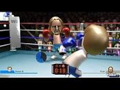 Tengo mi Wii         -boxeowii.jpg