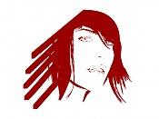 Probando Inkscape II-chica-sucio.jpg