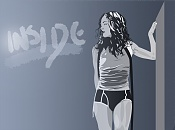 Probando Inkscape II-chica-wall-chap-1024.jpg