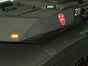Leopard 2E, Made in Spain -decals.jpg