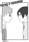 Busco personal para un comic manga-portada-1-.jpg
