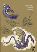 reto 8 Emo VS Maik personaje completo-dragon1small2.jpg