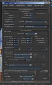 el max se cuelga cuando le doy al render-parametros-2.jpg