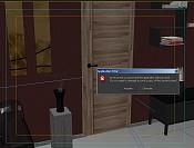 el max se cuelga cuando le doy al render-puertas-error.jpg