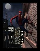 Spider-Man Homenaje-wallcrawler.jpg