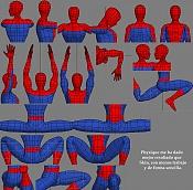 Spider-man homenaje-spiderphy.jpg