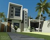 Casa Lamas-casa-lamas-logo.jpg
