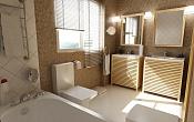 interior vivienda-bano-01.jpg