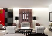 interior vivienda-imagen-001.jpg