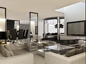 interior vivienda-imagen-003.jpg