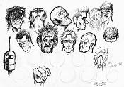 Mis dibujos-bocetos_caras2.jpg
