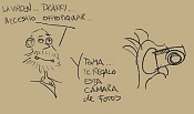 Drakky Bocetos-jam_ooootia_02.jpg