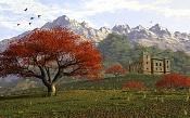 Montañas-montaaspae5.jpg