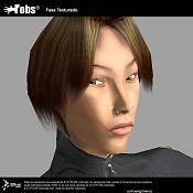 imagens proyecto ROBS  ahora SI -helenaface.jpg