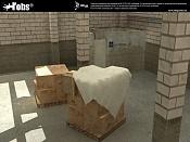 imagens proyecto ROBS  ahora SI -scene02.jpg