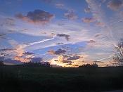Iluminacion exterior-ejemplo-de-amanecer.jpg