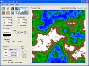 aM TerraForm: Generador de paisajes para a:M  gratuito -amtss2lg.jpg