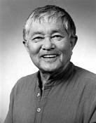 Muere Iwao Takamoto, diseñador de Scooby Doo-iwao-takamoto.jpg