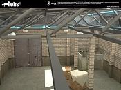 imagens proyecto ROBS  ahora SI -scene03.jpg