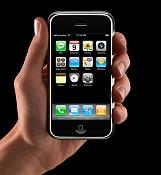apple lanza el iPhone-indexhero20070109.jpg