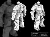 Soldado futurista Prototipo 01-s01.jpg