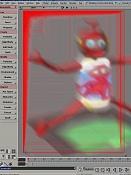 openGL trasteado o t  grafica al tacho   -nonitorender_0002.jpg