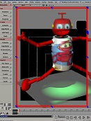 openGL trasteado o t  grafica al tacho   -nonitorender_0003.jpg
