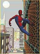 Spider-Man Homenaje-spideywire.jpg