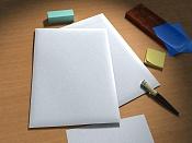 Presentacion papeleris-desk2sobres.jpg