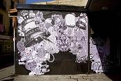 Fotos Urbanas-graffitti745.jpg