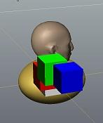 MudBox-muu.jpg