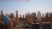 DC_project: Ciudad Subterranea -10.jpg