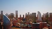 DC_project: Ciudad Subterranea -11.jpg
