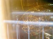 Fotos abstractas-img_6542.jpg