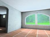 primer render-habitacionforo.jpg